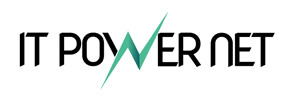 logo IT Power Net